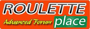 Roulette Place Forum